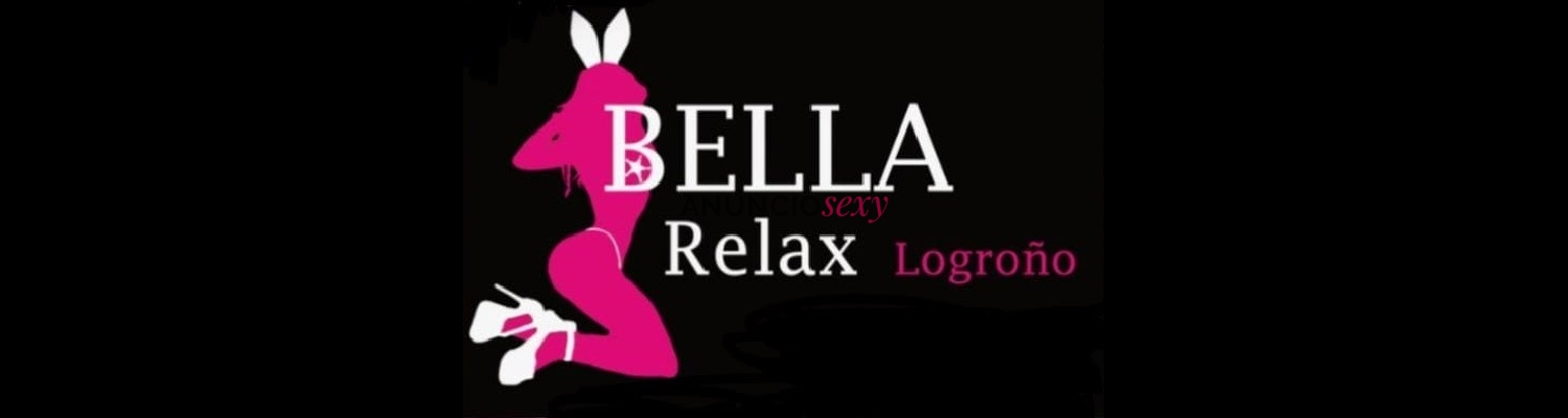BELLA RELAX BANNER - MAJESTYC RELAX